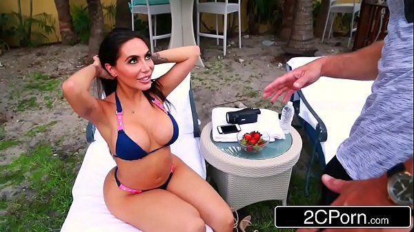 Von sex kim kardashian video Kim Kardashian